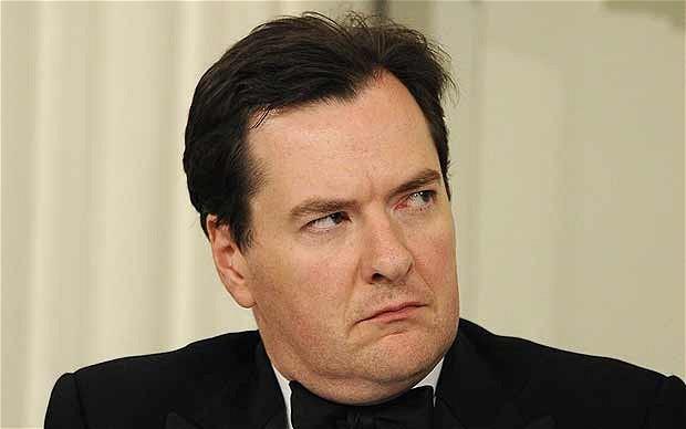 File:George-Osborne 2352896b.jpg