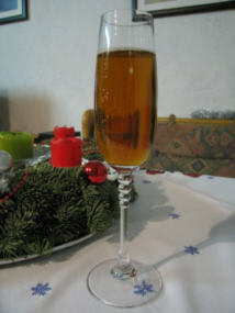 File:Cocktail red champ.jpg
