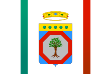 File:Flag of Puglia.png