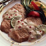 File:Scaloppine.jpg