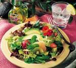 File:Avocado Fruit Stand Salad.jpg