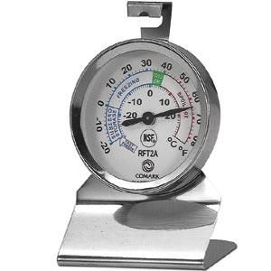 RefrigeratorThermometer