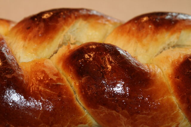 File:Braided+Brioche-7177.jpg