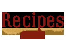 File:Recipes logo2.png