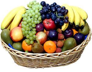 File:Tutti-Frutti.jpg