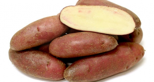 File:Fingerlingpotatoes.jpg