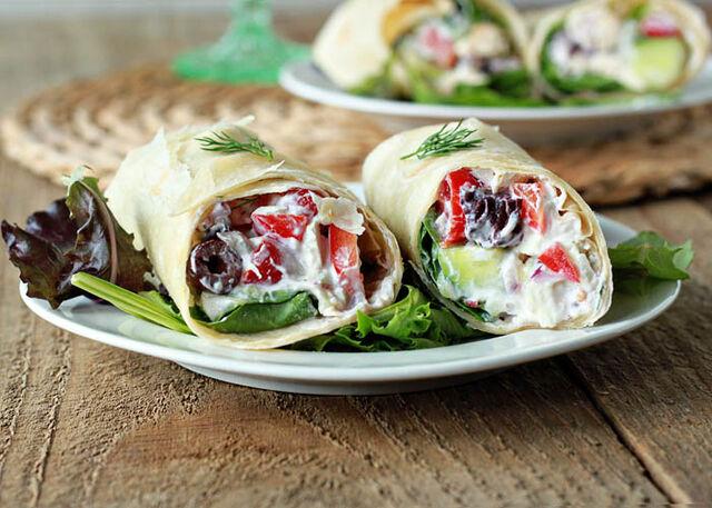 File:Greek-Salad-Sandwich-Wraps.jpg