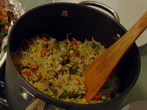 File:Veg-rice.jpg