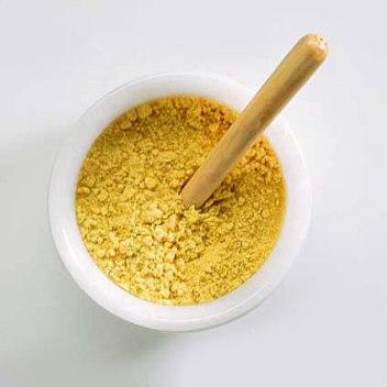 File:372-Mustard-Powder.jpeg