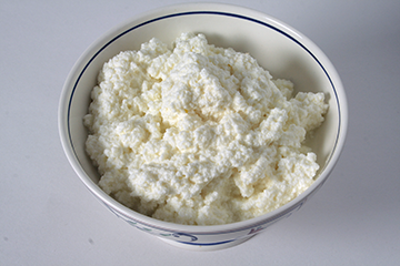 File:Ricotta cheese.png