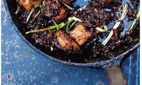 File:Black pepper tofu.jpg
