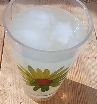 File:LemonadeJuly2006.JPG