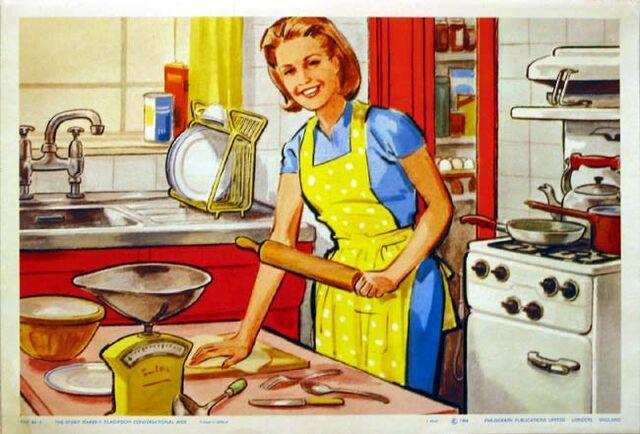 File:Baking.jpg