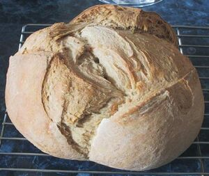 SourdoughBread2