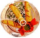Khus Khus Crunch Munch