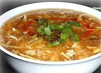 File:Japanese Chicken and Mushroom Soup.jpg