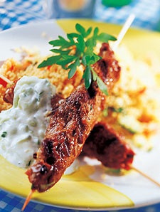 File:Kebab.jpg