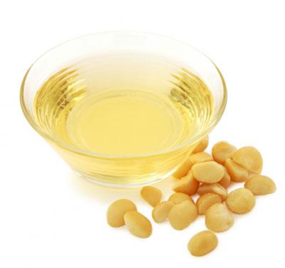 File:Macadamia oil.jpg