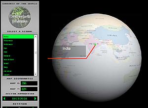 File:Worldmap2.jpg