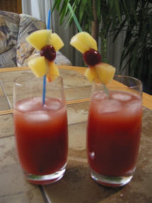 File:Cocktail coco loco.jpg
