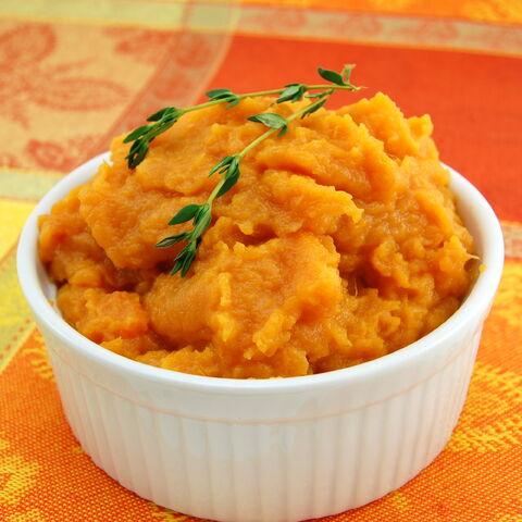 File:Maple-mashed-sweet-potatoes.jpg