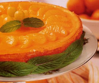 File:Mandarin cheese cake.jpg