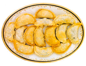 File:Pastries.jpg