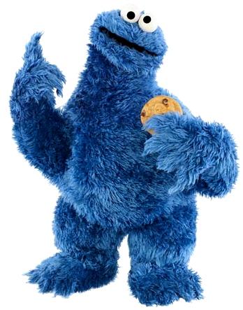 File:Cookie-standing.jpg
