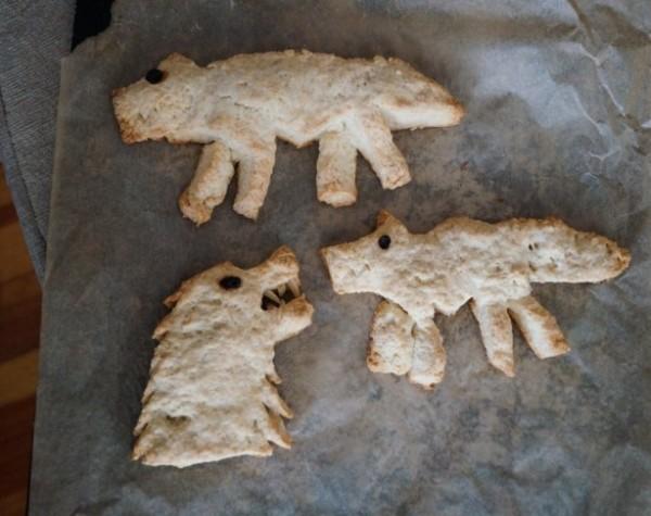 File:Hot-pie-scones-600x475.jpg