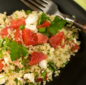 File:Healthy Quinoa .jpg