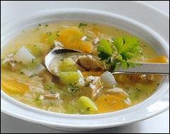 File:Icelandic lamb soup.jpg