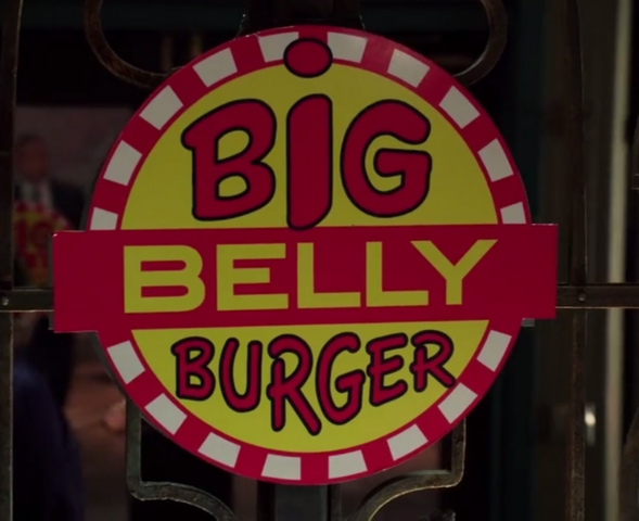 File:Big Belly Burger-arrowflash.png