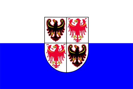 File:Flag of Trentino-Alto.png