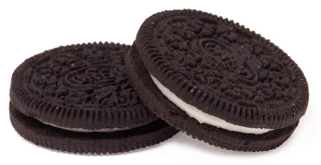 File:Oreo-Two-Cookies.jpg