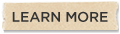 File:Recipelearn button organic 120x34.png