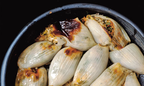 File:Stuffed onions.jpg