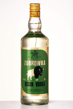 File:Zubrowka.jpg