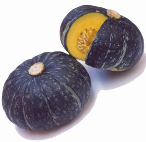 File:ButtercupSquash.jpg