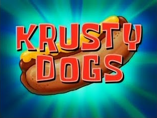 File:KrustyDogs.png