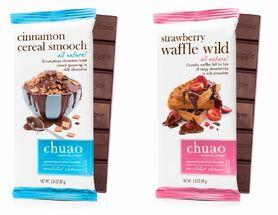 http://chuaochocolatier.com/chocolate-bars/bars
