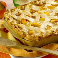 File:Memaw's Peach Cobbler image.jpg