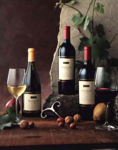 File:Wines.jpg
