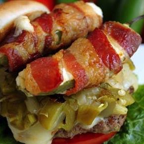 File:Baconwrappedjalapeno.jpg