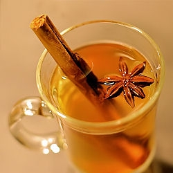 File:Hot-toddy.jpg