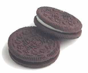 File:ChocolateCookieWafers.jpg