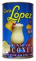 Coco Lopez.jpg