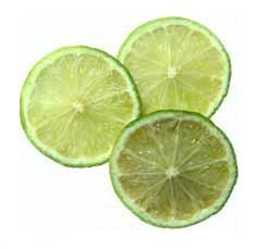 Lime 02