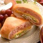 File:Cheesy Ham Pockets.jpg