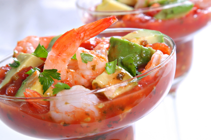 File:Shrimp Cocktail.jpg
