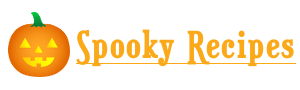 File:Spookyrecipes.png